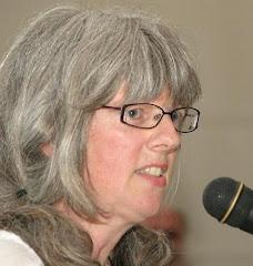 Gerda Minkjan