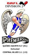 '09-'10 Champions
