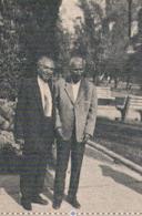 1970. México.