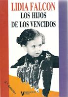 Barcelona 1979