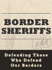 Support the Border Sheriffs