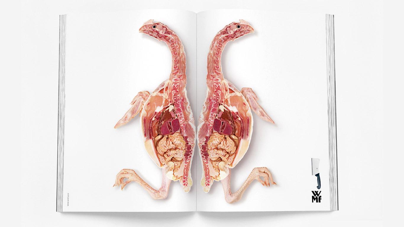 photo wallpaper creative advertising - photo #42