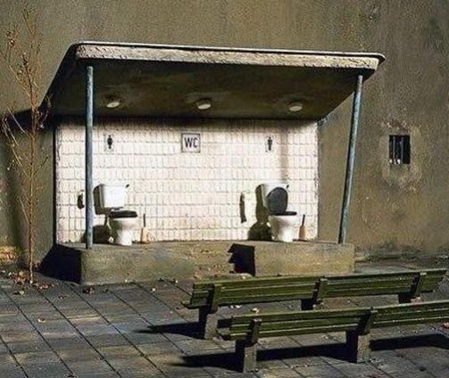 [public-toilet.jpg]