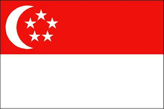 Singapore Flag Picture on 1452310 Singapore Flag Singapore Jpg