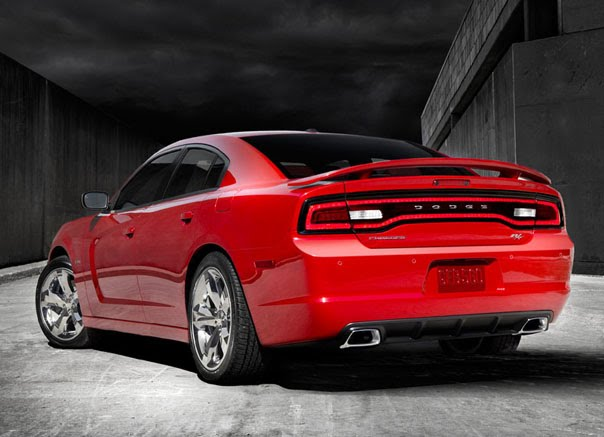 2011 dodge charger tuning patrulla. Black Bedroom Furniture Sets. Home Design Ideas