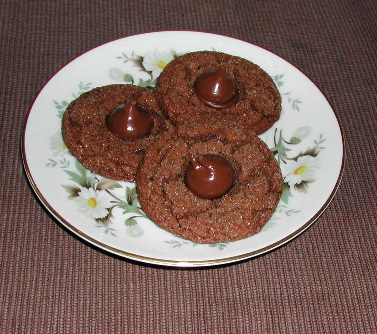 Chocolate Orange Peels Dunmore Candy Kitchen: The Iowa Housewife: Chocolate Orange Blossoms