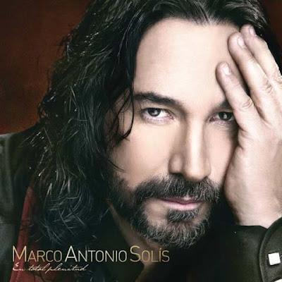 Marco Antonio Solis – En Total Plenitud (2010) [320 kbps]