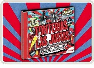 Tonterias Las Justas.rar