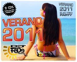 Descargar El disco del verano 2011