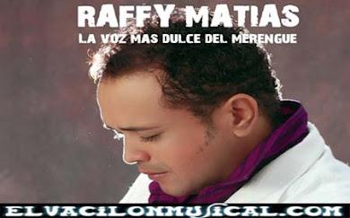 Raffy Matias - Por Que Te Amo - EVM.mp3