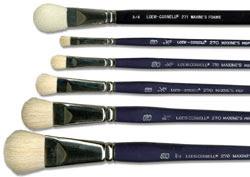 makeupdonna marie affordable makeup brushes