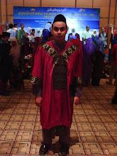 Guru j-QAF SK Temalir