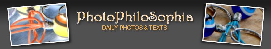 PhotoPhiloSophia