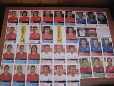 venta entrada eurocopa 2008: