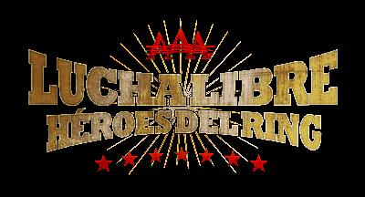 http://4.bp.blogspot.com/_fswLwDWJtwM/TL0fOlcustI/AAAAAAAAAgw/sShwIeRDi3E/s1600/Lucha_Libre_Logo.png