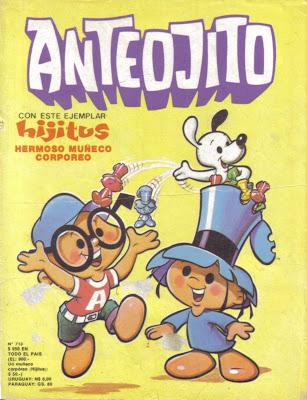 qUÉ vUELVAN! - Página 2 Anteojito+mu%C3%B1eco+hijitus+N+713+1978