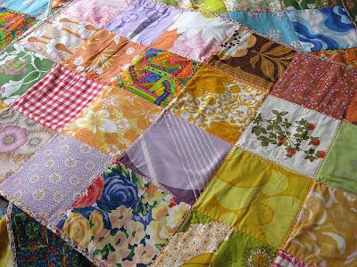 Pattern like: september 2010