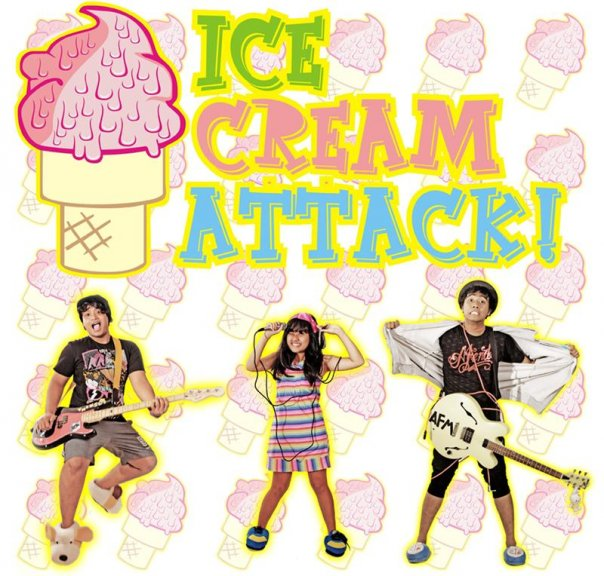 9433 143374667698 125928592698 2505462 1927855 n Ice Cream Attack! – Romansa Aphrodite