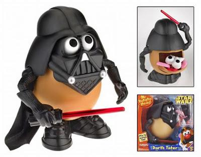 Darth Vader EXCLUSIVE Darth-Vader-everywhere-20
