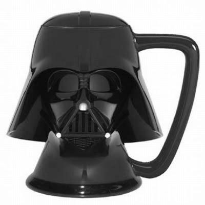 Darth Vader EXCLUSIVE Darth-Vader-everywhere-15