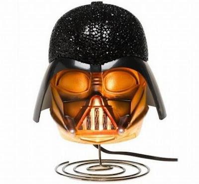 Darth Vader EXCLUSIVE Darth-Vader-everywhere-07