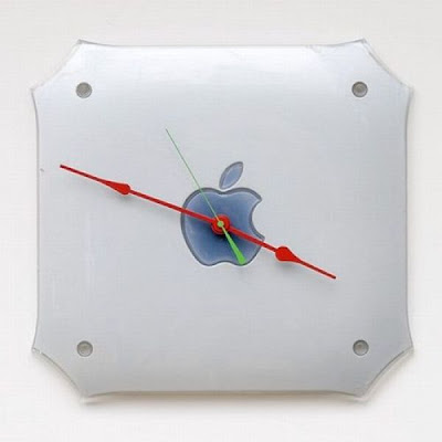 What can you do from old Macs Old-mac-creations-04