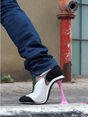 designed ladies shoes - REAR AND EXCLUSIVE Unusual-ladies-shoes-04