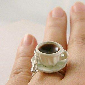 Creative Jewelry Designs Amazing Extreme Odd
