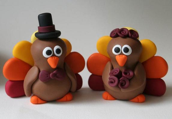 thanksgiving-turkey-cake-09.jpg
