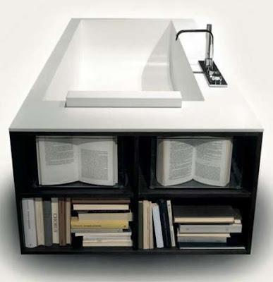 Creative bathtub Seen On www.coolpicturegallery.us