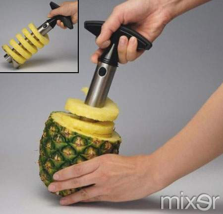 Creative Kitchen Products. Madness Of World ...