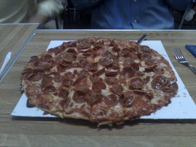 Tommy%27s+Pizza.jpg