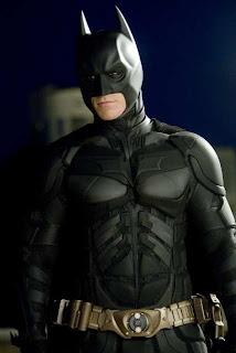 darkknight - El mesias del cine ha hablado: Porque The Dark Knight Rises no estará en 3D!