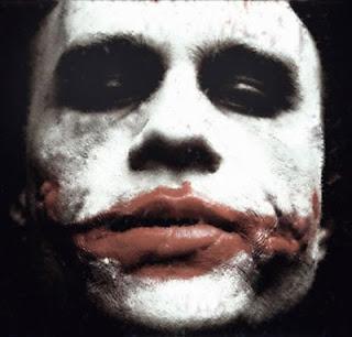 joker 2 - Heathe Ledger regresá en Batman 3. RUMOR.