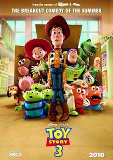 183 toy story 3 2010 - Las mejores 10 peliculas del año son... Según Dave.