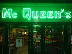 Mc Queen's