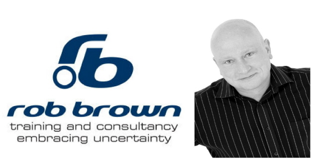 robbrownsblog
