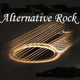 Title: Alternative Rock - The