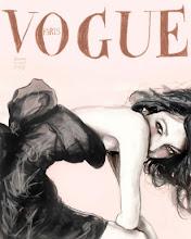 Vogue For   L I F E
