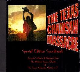 an introduction to the analysis of the texas chainsaw massacre The texas chain saw massacre is a 1974 american horror film directed by tobe  hooper and  she elaborates on wood's analysis, stating that the sawyer  family's values reflect,  an introduction to the american horror film (pdf)  movies.
