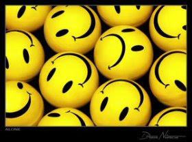 http://4.bp.blogspot.com/_fuFbcoATPk8/RretoON-hrI/AAAAAAAAAN8/AQv4k9U_TMM/s400/11130862.jpg