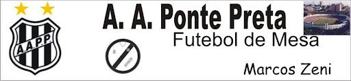 A. A. Ponte Preta F. M.