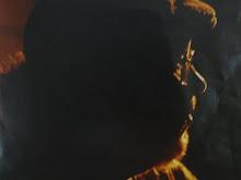 Gilberto Pinto: Mi Maestro de Actuacion