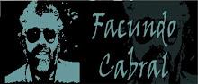 Facundo : Yo soy Cabraliano