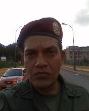 """Pelicula  Venezolana por estrenarse: """" Bala Perdida"""""""