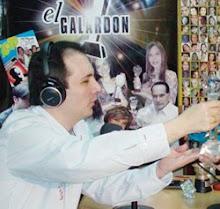Alberto Cimino: Rey de las Radionovelas ¡por derecho propio!