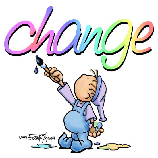 [LLblog-art-change.jpg]