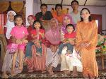 As Family