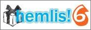 Hemlis 6