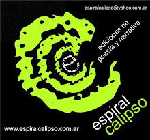 ESPIRAL CALIPSO